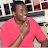 Cornelius Kamau avatar image