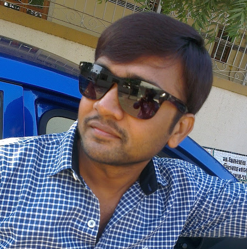 Vaibhav Sheth Photo 21
