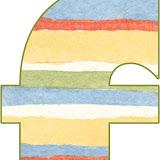 Letter f Lower.jpg