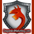 dragonlordpromotions