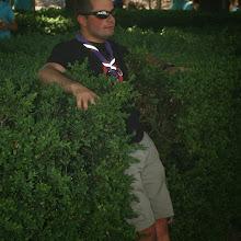 Področni mnogoboj, Sežana 2007 - IMG_8098.jpg
