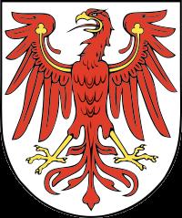 파일:external/upload.wikimedia.org/200px-Brandenburg_Wappen.svg.png