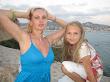 Olga Lebekova Dating Coach And Writer 11