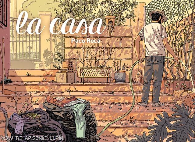 lacasa_000
