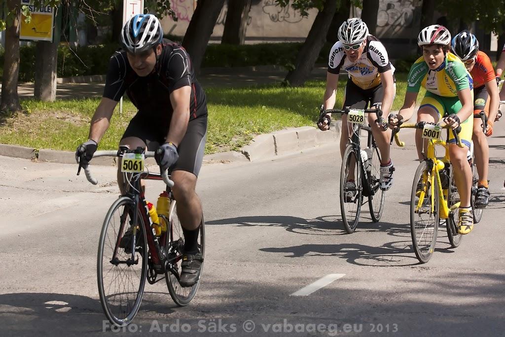 2013.06.02 SEB 32. Tartu Rattaralli 135 ja 65 km - AS20130602TRR_429S.jpg