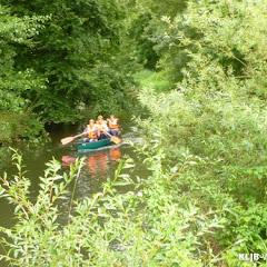 Ferienspaß 2010 - Kanufahrt - P1030864-kl.JPG