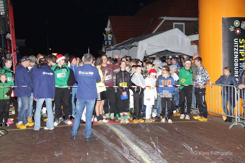 Klompenrace Rouveen - IMG_3832.jpg