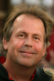 Terry Rossio   Net Worth, Income, Salary, Earnings, Biography, How much money make?