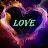 Ali Sabri avatar image