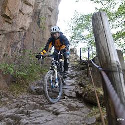 Freeridetour Kohlern 19.04.17-9355.jpg