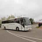 Berkhof van Van Vlastuin Tours
