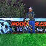 HoodParkNightCiccioFabio.jpg
