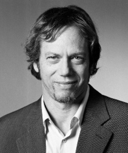 Robert Greene Portrait, Robert Greene