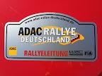 2015 ADAC Rallye Deutschland 3.jpg