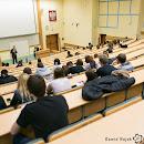 fotografia%2Breportazowa%2Bkonferencji%2B%25282%2529 Fotografia reportażowa konferencji Rzeszów