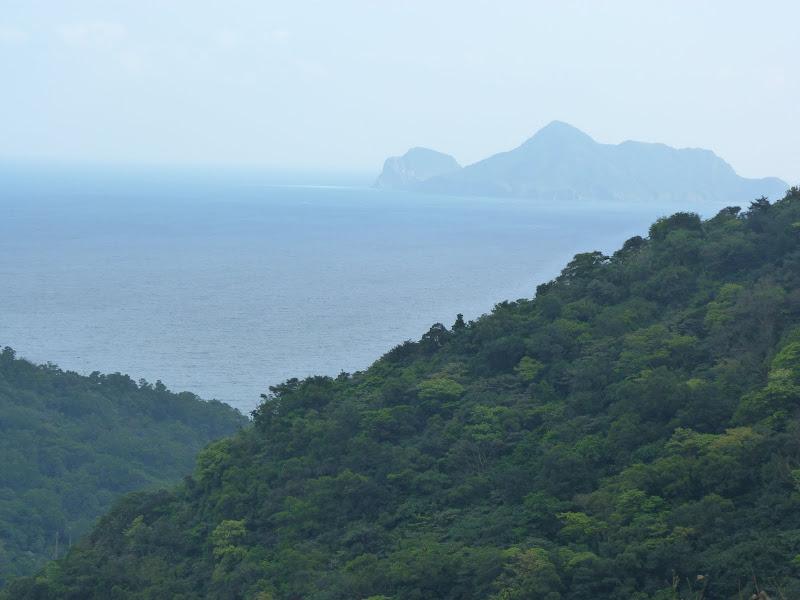 TAIWAN Daxi . Randonnée Taoyan valley - P1260081.JPG