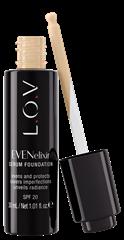 LOV-evenelixir-serum-foundation-10-p2-os-300dpi_1467630723