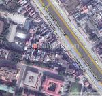 Mua bán nhà  Thanh Xuân, tầng 16 nhà C2 - 289A Khuất Duy Tiến - Vinaconex 1, Chính chủ, Giá 27 Triệu/m2, Chính chủ, ĐT 0936634997
