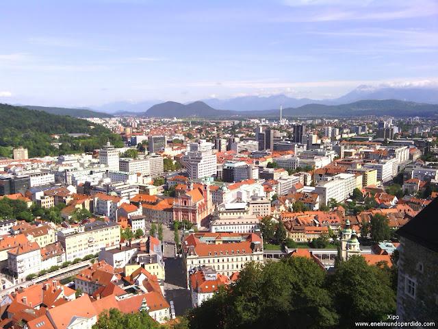 vistas-castillo-ljubljana.jpg
