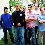 Osztálykép 2009. (28).JPG