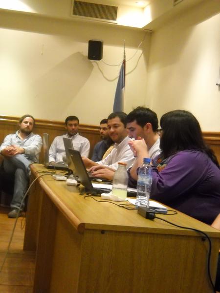 Comité SIU-Pilagá (mayo 2012) - 0005.png
