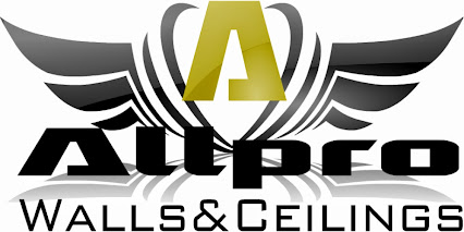 Allpro Walls and Ceilings - Google+