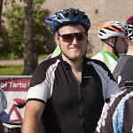 2013.06.02 SEB 32. Tartu Rattaralli 135 ja 65 km - AS20130602TRR_034S.jpg