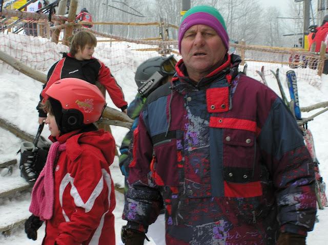 Zawody narciarskie Chyrowa 2012 - P1250030_1.JPG