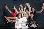 204-2012-06-17 Dorpsfeest Velsen Noord-0036.jpg