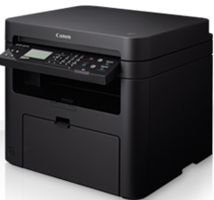 How to download Canon i-SENSYS MF212w printer driver