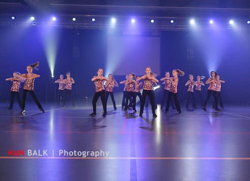 Han Balk Voorster dansdag 2015 ochtend-4161.jpg