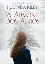 ArvoreDosAnjos_CapaWEB