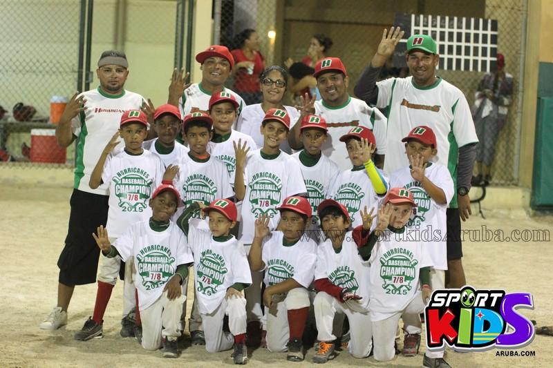 Hurracanes vs Red Machine @ pos chikito ballpark - IMG_7689%2B%2528Copy%2529.JPG