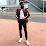 Ayetutu hammed's profile photo