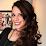 lauren hawk's profile photo