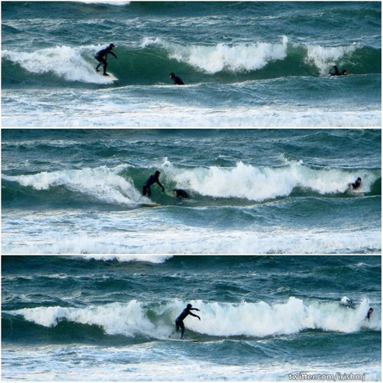 Surfer1%255B12%255D