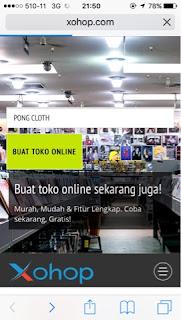 http://www.xohop.com