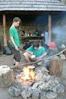 naši kuchaři