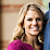 Annalisa Gross's profile photo