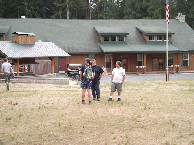 Camp Pigott - 2012 Summer Camp - DSCF1726.JPG