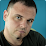 Kamen Bundev's profile photo