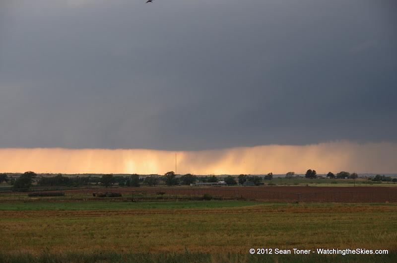 04-30-12 Texas Panhandle Storm Chase - IMGP0760.JPG