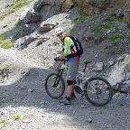 Forcella di Forcola jagdhof.bike (65).JPG