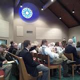 Baptism of Harper Grace Gifford - IMG_20111204_105952.jpg