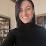 Letizia Cordella's profile photo