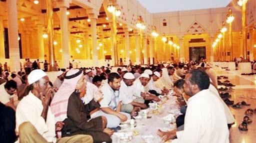 Berapa Kelipatan Pahala Amal Ibadah di Ramadan? Ini Jawaban Allah