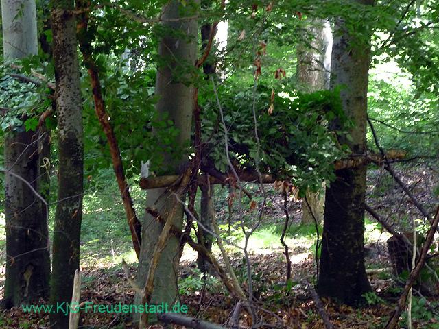 ZL2011Projekttag - KjG-Zeltlager-2011Zeltlager%2B2011-Bilder%2BSarah%2B044.jpg