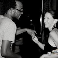 Photos from Apres Diem, July 2013