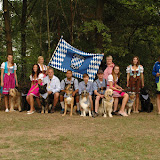 dhv Deutsche Meisterschaft 2015 - DSC_1868.JPG