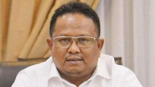Kabag Prokopim Amrizal Rengganis, Tegaskan Pers Mitra Pemerintah Majukan Daerah.
